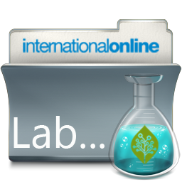 IOL-Lab
