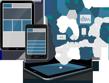 download Informationssysteme für das Handelsmanagement: Konzepte und Nutzung in der