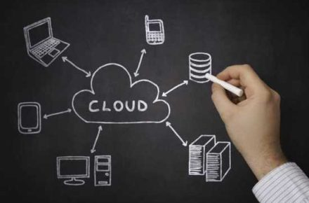 cloud-computing-8